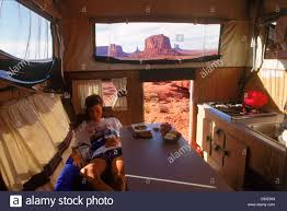 Boy Sitting In Back Of Camper Truck Reading Magazine And Listening ... 2017 Cirrus 820 Review Van Life Truck Camper And Sprinter Van Torklifts True System Ford F250 Crew Cab Camper Tie Down Rv Climbing Quicksilver Truck Tent Quicksilver Xlp Ultra Lweight Picking The Perfect Magazine Pickup Picks Ram 3500 For Project Dodge Yellowstone Travel Trailer Theres No Place Like Homemade Diy Rv The Personal Security And Survivors Web Magazine Pickup Truck Trailer Life Open Roads Forum Campers Honda 27 Awesome On Gooseneck Assistrocom Dorable Pickup Wiring Diagram Ornament Simple Unbelievable