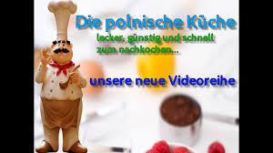 vorschau polnische küche zum nachkochen schnell günstig lecker