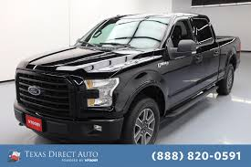 2016 Ford F150 For Sale In Huntsville, TX 77340 - Autotrader Hummer Fbi Truck For Gta San Andreas Metallic Truck Skin Volvo Vnl 670 Ets2 Mod Fresh Burritos Instantly Van Simpsons Wiki Fandom Powered By Wikia Tactical Operations Youtube Gate Crasher In Pittsburgh Gets Unwanted Guest Uncle Sams 2016 Ford F150 Sale Huntsville Tx 77340 Autotrader We Finance No Credit Need 49 Down Instant Approval 90 Bomb Tech John Flickr Washington Monthly How Rogue Agents At The Influenced Election Gta Sa Were To Find