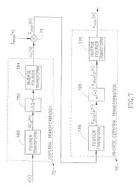 Tub Drain Assembly Diagram by Patent Us6862326 Whitening Matched Filter For Use In A