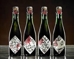 Brewdog Sink The Bismarck Ratebeer by The Worlds Most Expensive Beers Album On Imgur