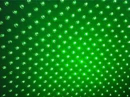 Firefly Laser Lamp Diamond by Professional Rgb Firefly Laser