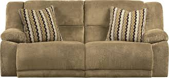 Catnapper Reclining Sofa Set by Reclining Sofa By Catnapper Wolf And Gardiner Wolf Furniture