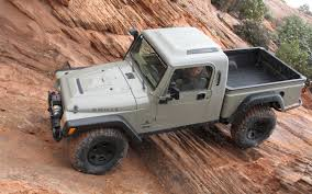 Jeep Brute Truck For Sale - BozBuz Aev Jeep Brute Pickup Truck Cversion Wrangler 4x4 Jk8 Jk Fj40 Own The Outdoors With A Hemipowered Aev Cversions Brutes For Sale At Rubitrux Amazoncom Bestop 5485217 Trektop Pro Hybrid Soft Top W Tinted Pics Archive Expedition Portal 2017 Unlimited Rubicon Double Cab By Hicsumption Preowned L Hemi First Drive Motor Trend Built Off Road All Terrain Pinterest Jeeps
