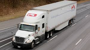 Paschall Truck Lines CEO Randall Waller Steps Down After 44 Years ... July 2016 Gordon Vanlaerhoven Protrucker Magazine Canadas Local Delivery Driver Jobs No Cdl In Charlotte Nc Youtube Ryder Trucking Find Truck Driving Jobs Schneider Driving Veriha Transportation Solutions Traing I74 Illinois Part 1 I5 South Of Patterson Ca Pt 2 Reinhart Foodservice Drivers Mclane I80 10282012 8 Sysco