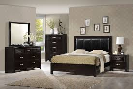Decor Nashua Nh Furniture Stores And Crown Mark Furniture