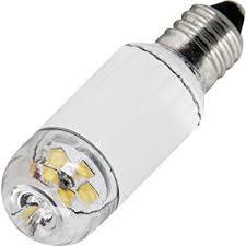 cheap 50 watt halogen bulb led replacement find 50 watt halogen