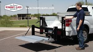 Liftgates For Pickup Trucks - YouTube Refrigerated Trucks For Sale On Cmialucktradercom Options And Custom Parts For Truck Bodies Dump Through Liftgates Cliffside Body Equipment 1992 Isuzu Utility Box Truck Wliftgate Paramount Pating Youtube Fact Sheet Budget Rental Pickup Tommy Gate Railgate Series Standard G2 Enclosed Autovehicle Transport Specialty Trailers Kentucky Trailer Your Guide To Maxon Liftgate New Gates Liftgateme Wheelchair Scooter Lifts Many Vehicles Pride Mobility