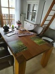 tisch stuhl sets aus eiche 5 überspannungsschutze der