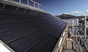 solar roof tiles what s available in new zealand 2017 my solar