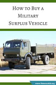 How To Buy A Military Surplus Vehicle - VeteranAid M62 A2 5ton Wrecker B And M Military Surplus Belarus Is Selling Its Ussr Army Trucks Online You Can Buy One Your Own Humvee Maxim Diesel On The Ground A Look At Nato Fuels Vehicles M35 Series 2ton 6x6 Cargo Truck Wikipedia M113a Apc From Tennesee Police Got 126 Million In Surplus Military Gear Helps Coast Law Forcement Fight Crime Save Lives It Just Got Lot Easier To Hummer South Jersey Departments Beef Up