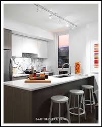 100 Modern Kitchen For Small Spaces Contemporary Design Benefits And Types Of