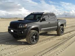 2005 Toyota Tacoma Double Cab | Toyota Tacoma | Pinterest | 2005 ... 052015 Toyota Tacoma Double Cab Truck Rockford Punch P1s410 Dual 2005 Of The Year Winner Xd Series Xd766 Diesel Wheels Chrome 052011 Mesh Grills By Customcargrills Sack17 Xtra Specs Photos Modification Info Used Tundra Doublecab V8 Ltd 4wd At Auto Stop Serving Motor Trend Reviews And Rating Settles Frame Rust Lawsuit For 34 Billion 4x4 Sr5 Trd Sport 40l V6 Autos Inc Youtube News And Top Speed