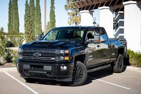 100 Pictures Of Pickup Trucks HeavyDuty S Americas Most Driven Top Whats New On