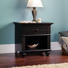 Amazon.com: Sauder Harbor View Night Stand, Antiqued White Finish ... Sauder Harbor View Collection Boscovs Craft Armoire Abolishrmcom Amazoncom Armoire Antiqued Paint Kitchen Night Stand White Finish Fniture Gorgeous By For Best Home Wood Who Sells Craft Storage Cabinet Wallpaper Photos Hd Decpot Computer Salt Oak Design Ideas