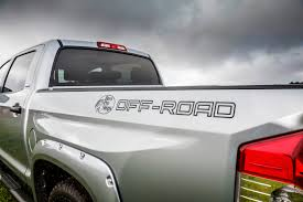 2015 Toyota Tundra Reviews And Rating | Motor Trend Premium Trifold Tonneau Cover Fit 052015 Toyota Tacoma 5ft 60 Amazoncom Airbedz Lite Ppi Pv203c Midsize 665 Short Truck 2015 Toyota Tundra Crewmax Bed Swing Cases Install Tacoma Beds Pure Accsories Parts And For Decal B 3rdg Jupiter On Earth 072018 Bak Bakflip Cs Rack 2018 New Sr5 Crewmax 55 57l At Round Rock Alinum Beds Alumbody 1st Gen Racks World Trd Pro Double Cab 5 V6 4x4 Automatic Universal Over The Bed Tent Or Rack Hot Metal Fab Active Cargo System Long 2016 Trucks