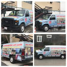 Professional Truck Mount Carpet Cleaning. - Yelp Ferrantes Steam Carpet Cleaning Monterey California Cleaners Glasgow Lanarkshire Icleanfloorcare Our Services Look Prochem Truck Mount In 2002 Chevy Express 2500 Van For Sale Expert Bury Bolton Rochdale And The Northwest Looking For Used Truckmount Machines Check More At Cleaning Vacuum Cleaner Upholstery Vs Portable Units Visually 24 Hr Water Damage Restoration Mounted Powerful Truckmounted Pac West Commercial Xtreme System