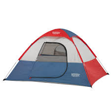 1-2 Person Tents Essential Gear For Overland Adventures Updated For 2018 Patrol Backroadz Truck Tent 422336 Tents At Sportsmans Guide Hoosier Bushcraft Outdoors July 2011 Compact 175422 Pinterest Festival Camping Tips Rei Expert Advice 8 Stunning Roof Top That Make A Breeze Best Amazoncom Sports Bed Alterations Enjoy Camping With Truck Bed Tent By Rightline Mazda Forum At Napier Sportz 99949 2 Person Avalanche 56 Ft