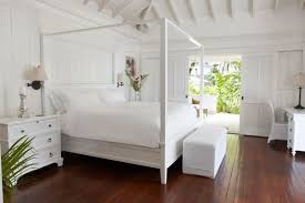 Ikea Edland Bed by Hotel Chic Design Lessons From The Jalousie Plantation