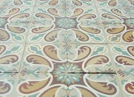 furniture the floor store tile flooring companies near me high
