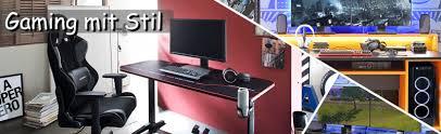 gaming möbel günstig kaufen möbel inhofer