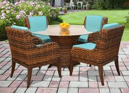 Agio Patio Furniture Touch Up Paint by High Point Market Debuts Casual Living