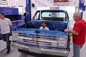 Day 4 Update: The LMC Truck C10 Nationals Week To Wicked Presented ... Lms F150 Crew Cab Mod For Fs13 Youtube Gichners788lmshmmwv2m0117 Expedition Supply Mega Rc Model Truck Cstruction Site Action Vol4rc Excavatorrc Dodge Ram 3500 Laramie Longhorn Srw Dodge Ram Laramie 2007 Peterbuilt Daycab By Mod Download Fs Mods At Farming Day 4 Update The Lmc Truck C10 Nationals Week To Wicked Presented Huckleberry Deuce Didnt Make It Tionals Part I Hudson 2pager Dowdy Curzon Street Goods Station Foden Threeton Steam Lorry Fleet No Reveal Miss Fire The 2015 Sema Show Hot Rod Network Thank You A Terrific Touch Event Lms85hwlb1 Landa Mobile Systems Llc