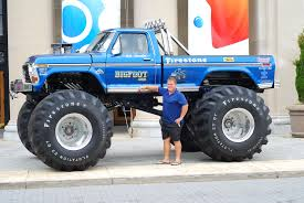 Richmond, Va 2014   Bigfoot I   Pinterest   Ford, Ford Trucks And Cars Arizona Ranch Suspends Monster Truck Tours After Rollover Nbc12 Monster Jam Tickets Sthub Great 8 Happenings Virginia Wine Expo Trucks And More Wric Kid Trips Northern Blog Family Travel Results Page 7 At Richmond Coliseum Enjoying Rva All It Has To Chris Crumley May 2012 Archives Higher Education 2015 Youtube Truck Show Va Racing Youtube In 1991 Mitsubishi Delica Becomes A Japanese Tour Comes Los Angeles This Winter Spring