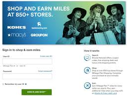 Alaska Air Shopping Program | Finder.com American Airlines Coupon Code Number Pay For Flights With Ypal Credit Alaska Mvp Gold 75k Status Explained Singleflyer Credit Card Review Companion Certificate How To Apply Flight Network Promo Code Much Are Miles Really Worth Our Fly And Ski Free At Alyeska Official Orbitz Promo Codes Coupons Discounts October 2019 Air Vacations La Cantera Black Friday Klm Deals Promotions Dr Scholls Coupons Printable 2018 Airline Flights Codes 2017 Otrendsnet The Ultimate Guide Getting Upgraded On