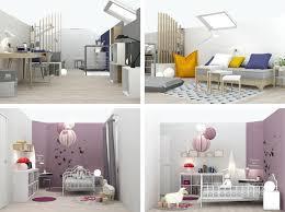 jeux de decoration de salon et de chambre jeux de decoration de chambre salon salon salon jeux de decoration