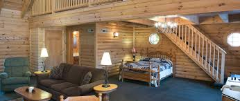 Holmes County Lodging Berlin Ohio Cabin Rentals by Downtown