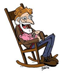 Old Man In Rocking Chair By Andyiverzzen On DeviantArt Clipart Sitting In Chair Clip Art Illustration Man Old Lady Sleeping Rocking Woman Playing Cat On Illustration Amazoncom Mtoriend Kodia Rocking Chair Patio Wave Of A Mom Sitting With Her Baby Western Clip Art White Hbilly Cowboy An Elderly A Black Relaxing In Sit Up For 5 Month Pin Outofcopyright Black Man
