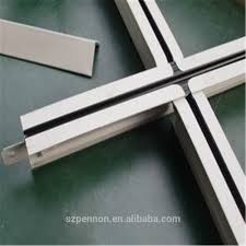 Usg Ceiling Grid Distributors by Wholesale Ceiling Grid Types Online Buy Best Ceiling Grid Types