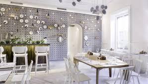 100 Drozdov Partners United Color Palette With Concrete Wall Inside