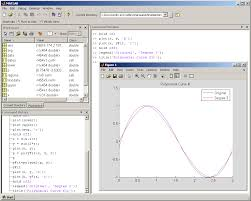 matlab lecture 9