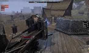 total siege siege opacity toggle elder scrolls