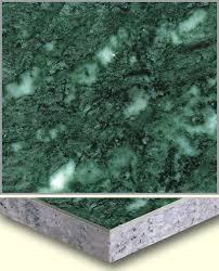 marble granite composite tiles slabs veneers panels sheets