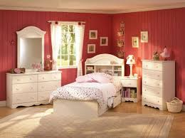 Decoration Modern Mountain Home Decor Red Color Spring Decorating Bedroom Ideas Paper Flower