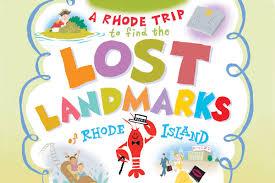 Christmas Tree Shop Warwick Rhode Island by Rhode Island U0027s Lost Landmarks Rhode Island Monthly