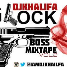 Tip Toeing On My Marble Floors Soundcloud glockboss mixtape vol 2 ft maestroxity by dj khalifa free