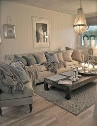 100 fantastische ideen für elegante wohnzimmer archzine net