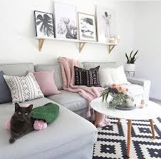 415 Best Living Room Images On Pinterest