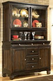 Dining Room China Hutch Cool Decor Inspiration Of Well