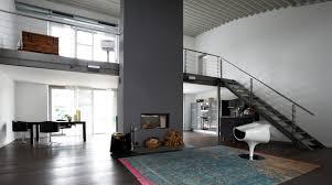 privat haus herford moysig retail design gmbh moderne
