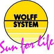 wolff velocity f71 100w bi pin tanning l 26 personel care