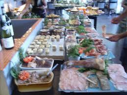 club house vieux port terrasse picture of les buffets du vieux port marseille