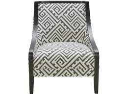 Wood Trim Traditional Accent Chair With Exposed Wood By Urban Evolution At  Belfort Furniture Kincaid Fniture Accent Chairs Exposed Wood Chair Charm Contemporary For Living Room Nicole West Palm Beigewhite Set Of 2 Fabric Ding Tufted Modern Jenny And Ottoman With Bowery Painted For Celine Diy Frame Pretty Burgundywood Cream Park Foam Upholstered Wooden Cozy Coastal Caitlin Marie Design Belleze Roll Arm Linen Bedroom Leg Citrine Yellow