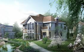 100 Best Dream Houses Download Wallpaper Best Size House Wallpaper 1280x800 45