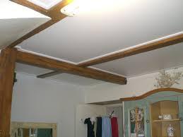 plafond tendu prix m2 plafond tendu tarif isolation travaux fenetre maison