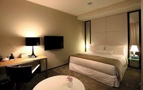 big ideas for small spaces part 2 home decor singapore